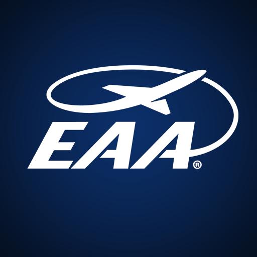 EAA AirVenture 2015 (Air Show 2015)