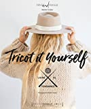 "Afficher ""Tricot it yourself"""