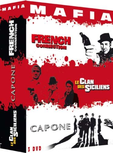 le-clan-des-siciliens-french-connection-capone-coffret-3-dvd