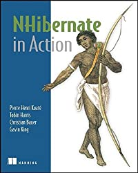 [ [ NHibernate in Action - IPS [ NHIBERNATE IN ACTION - IPS ] By Kuate, Pierre Henri ( Author )Feb-01-2009 Paperback ] ] By Kuate, Pierre Henri ( Author ) Feb - 2009 [ Paperback ]