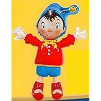 Personaje Hinchable Noddy 51 cm