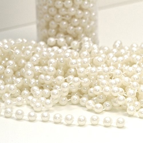 oulii-10m-acrilico-perla-garland-string-catena-spool-perline-per-fiori-matrimonio-feste-beige