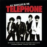 Le Meilleur De Telephone