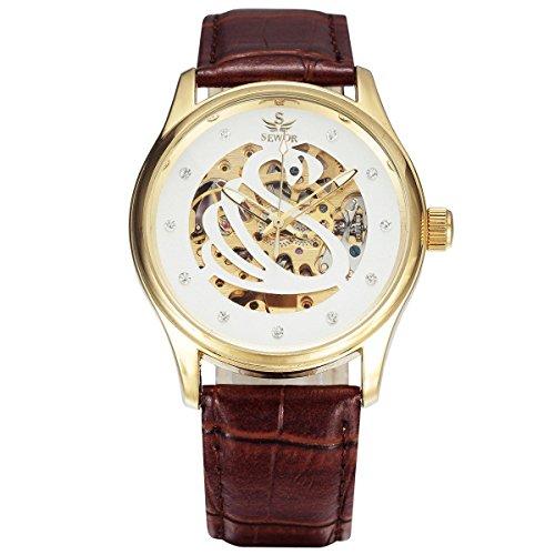 femmina-orologi-meccanici-automatici-casuale-scala-roma-la-personalita-il-cuoio-dellunita-di-elabora