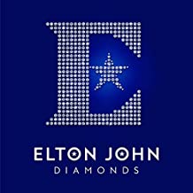 Diamonds [VINYL]