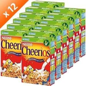 nestle-cereales-cheerios-375g-x12