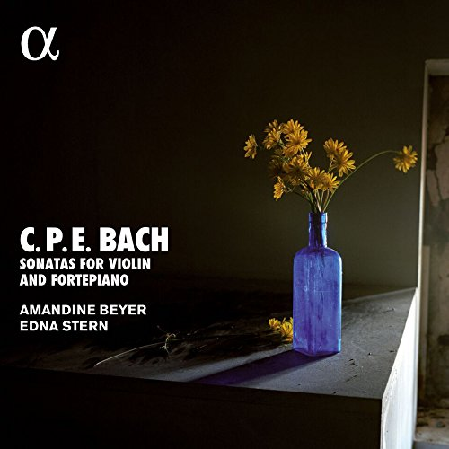 cpe-bach-sonatas-for-violin-and-fortepiano