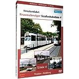 Braunschweiger Straßenbahnlinie 4