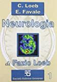 Neurologia [2 volumi indivisibili]