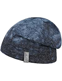 Chillouts Modell Hanoi Hat