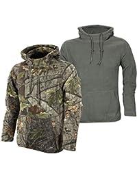 5fe21ebc65ecd Amazon.co.uk: Jack Pyke - Coats & Jackets Store: Clothing