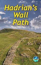 Hadrian's Wall Path by Gordon Simm (2011-07-25)