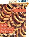 The Gate Easy Vegetarian Cookbook