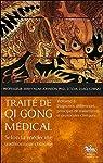 Traité de Qi Gong médical, tome 3 par Johnson