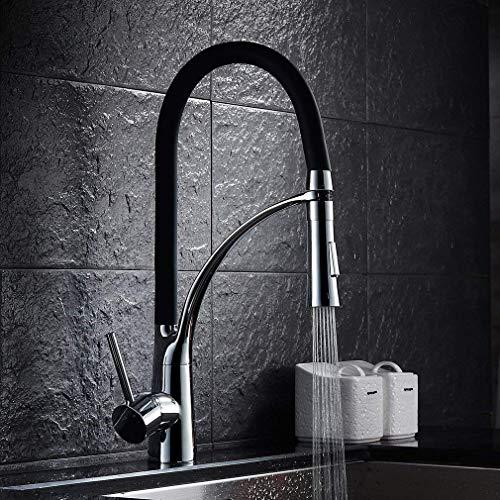 Prezzo rubinetto miscelatore lavello cucina - Giardinaggio | Shop ...