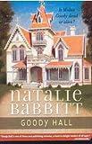 Natalie Babbitt Thriller giudiziari per ragazzi