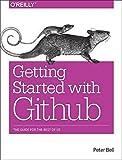 Geschenkideen Introducing GitHub: A Non-Technical Guide