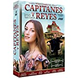 Pack Capitanes y Reyes (Captains and the Kings) 1976  -  Serie Completa