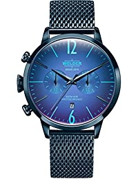 Welder Breezy Men's watches WWRC803