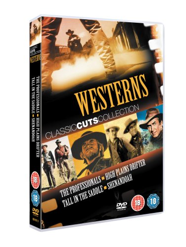 classic-cuts-collection-westerns-dvd