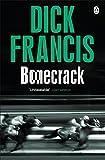 Bonecrack (Francis Thriller)