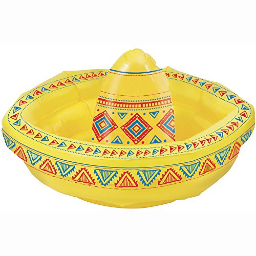 sombrero-inflatable-drinks-cooler