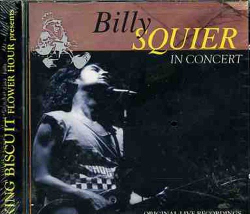billy-squier-in-concert