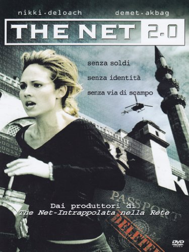 the-net-20
