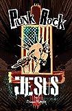 Punk Rock Jesus TP