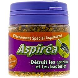 Aspirea - Désodorisant spécial aspirateur - Lavande