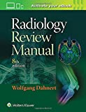 #7: Radiology Review Manual