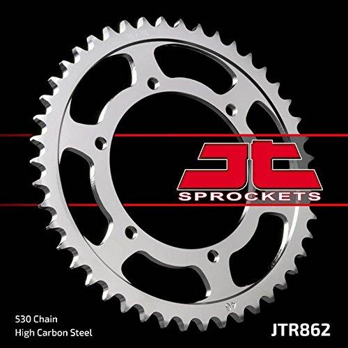 JT arrière Pignon Jtr862 44 dents pour Yamaha Xj600 (51h, 51j) 84-85