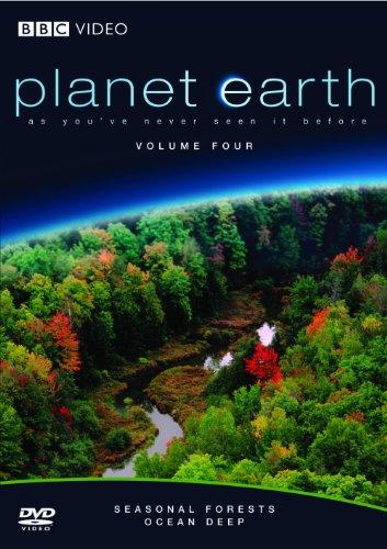 planet-earth-4-seasonal-forests-ocean-deep-dvd-2009-region-1-us-import-ntsc