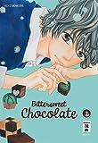 Bittersweet Chocolate 02