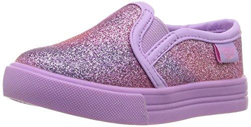oshkosh-bgosh-girls-edie3-g-flat-purple-pink-12-m-us-little-kid