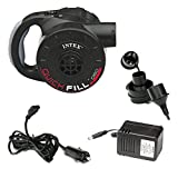 Intex Luftpumpe Quick Fill Pump mit