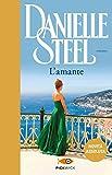 51Yqfq-dYVL._SL160_ Recensione di Doni preziosi di Danielle Steel Recensioni libri