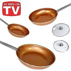 51YqfqvUKoL. AC UL250 SR250,250  - Mangiare sano e cucinare da chef? Si può con gli strumenti giusti!