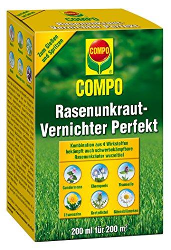 compo-25389-herbicida-para-control-de-malezas