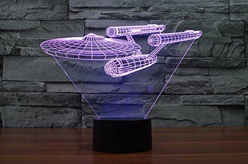 xydksmb-ships-star-trek-3d-led-video-lights-lights-lamp-atmosphere-touch-colorful-lights-energy-clas