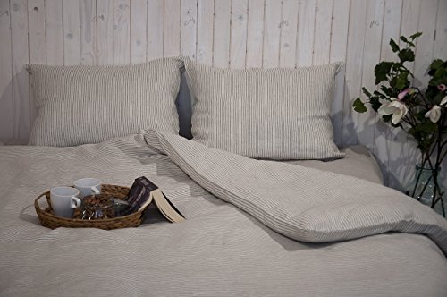 Home of Wool/Duvet Cover/Natural, Non-toxic/Twin, Full, Double, Queen, King or Custom Size/Non-toxic Natural Bedding/Custom Sizes, Shapes, Fabrics Available