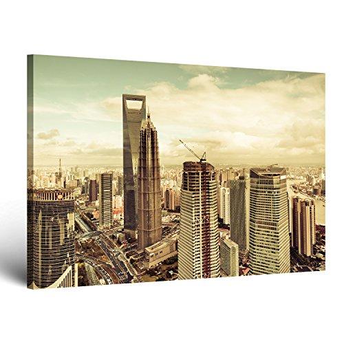 ge-de-crear-lienzo-vision-desde-el-oriental-pearl-tv-tower-shanghai-lona-farbig-40-x-40-cm