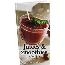 Slimline Juices & Smoothies