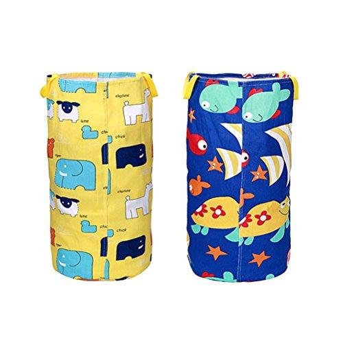 Toyvian 2 stücke Sack rennspiel Taschen Bunny springen Set für Kinder Erwachsene im freien Spielen...