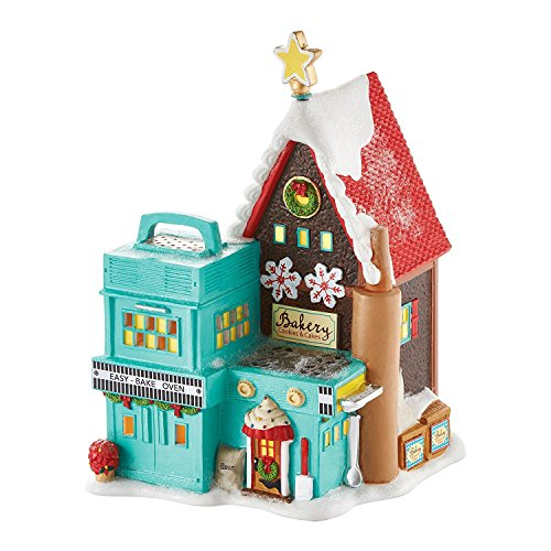 department-56-north-pole-series-village-hasbro-easy-bake-bakery-light-house-866