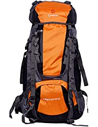 6779f1cc8c3c Grandiose Rucksacks   Trekking Backpacks  Buy Grandiose Rucksacks ...