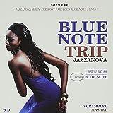 Acquista Blue Note Trip 5: Scrambled / Mashed