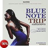 Blue Note Trip 5: Scrambled / Mashed