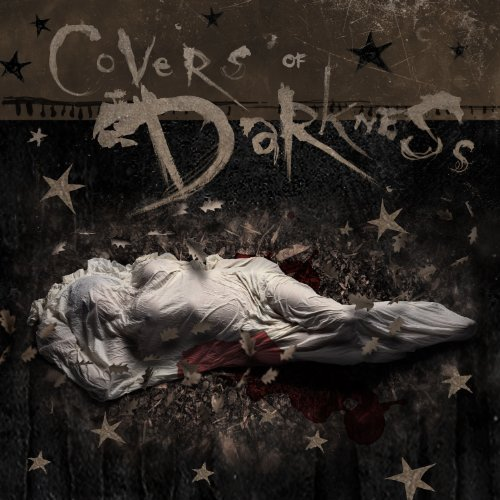 Covers of Darkness Vol. 1 by In This Moment (2010-05-18)