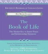 The Book of Life: The Master-Key to Inner Peace and Relationship Harmony (Hay House Classics) (Book & CD) by Ph.D. Gay Hendricks (2006-07-01)